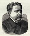 D. Luís - O Bombeiro Portuguez (15Ago1882).png