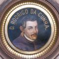 D. Rodrigo da Cunha.png