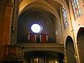 D098 Catedral del Sant Esperit, púlpit i orgue.jpg