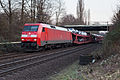 DBAG class 152 freight train bypass Ahlem Hannover Germany.jpg