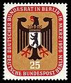 DBPB 1956 137 Bundesrat.jpg