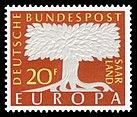 DBPSL 1957 402 Europa.jpg