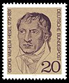 DBP - 200 Jahre Hegel - 20 Pfennig - 1970.jpg