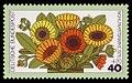 DBP 1976 905 Wohlfahrt Gartenblumen Ringelblumen.jpg