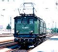 DB 144 508.JPG