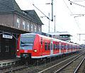 DB 425 606-1.JPG