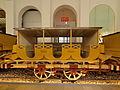 DB Museum Adler passenger car.jpg