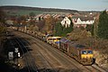 DB Schenker 66072 & 67021, Tapton Junction.jpg