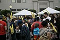 DC Funk Parade U Street 2014 (13914646208).jpg