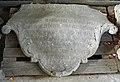 DD-Lapidarium-47c.jpg