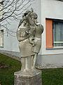 DD-ZschertnitzerStr25-Skulptur2.jpg