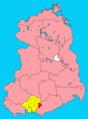 DDR-Bezirk-Gera-Kreis-Greiz.png