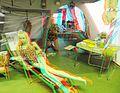 DDR-Museum Pirna Zelten 3D 2015-01-17.jpg