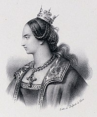 DELPECH Emma of Italy, Queen of Western Francia (cropped).jpg