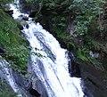 DE Triberg Wasserfall 20080830 002.jpg