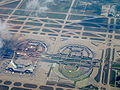 DFW.Airport.Overview.2009.JPG