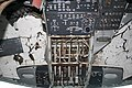 DHC-6 Twin Otter (2806985273).jpg
