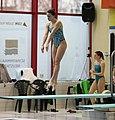 DHM Wasserspringen 1m weiblich A-Jugend (Martin Rulsch) 089.jpg