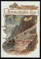 DINNER (held by) NORDDEUTSCHER LLOYD BREMEN (at) SS HOHENZOLLERN (SS;) (NYPL Hades-276072-471136).tiff