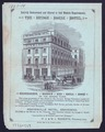 "DINNER MENU (held by) THE BRIDGE HOUSE HOTEL (at) ""LONDON, ENGLAND"" (HOT;) (NYPL Hades-269414-4000000163).tiff"