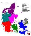 DK Provinces.JPG