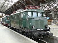 DRB E44 046 in Leipzig 03.JPG