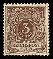 DR 1889 45 Krone.jpg