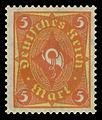 DR 1922 205 Posthorn.jpg