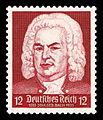 DR 1935 574 Johann Sebastian Bach.jpg