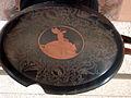DSC00320 - Decorazioni barocche su kylix greca - Foto G. Dall'Orto.jpg