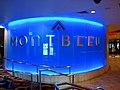DSC02868, Montbleu Hotel and Casino, South Lake Tahoe, Nevada (5524530698).jpg