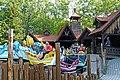DSC09193 - Trivoli Coaster (37079294381).jpg