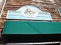 DSC26359, Cannery Row, Monterey, California, USA (5328631493).jpg