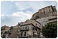 DSC 6671 Cancellara il Castello.jpg