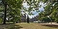 DSC KB Park pałacowy 4.jpg