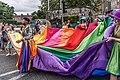 DUBLIN PRIDE 2015 (GAY PARADE)-106308 (18640885434).jpg