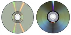 DVD two kinds.jpg