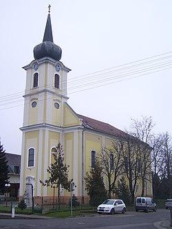 magyarország térkép dabas Dabas – Wikipédia magyarország térkép dabas
