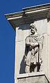 Dacian Conbstantine Arch IMG 6695.jpg
