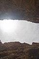 Dades Gorge (4989720812).jpg
