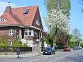 Dahlem - Loehleinstrasse - geo.hlipp.de - 35932.jpg
