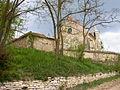Daia MS Biserica evanghelica (1).JPG