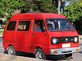 Daihatsu 55 Wide High roof 1981 (9227455896).jpg