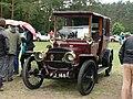 Daimler 25hp landaulette 1911 5917714181 061f555d7d o.jpg