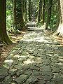 Daimonzaka24 2048.jpg