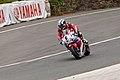 Dainese Superbike TT 2013 - 6 - Michael Dunlop (8925701587).jpg