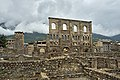 Dall'interno del teatro Romano.jpg