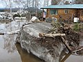 Damage from Yukon River Flooding Eagle Alaska May 2009 (df7820f9-1780-4775-871b-0439e3b2c39a).jpg
