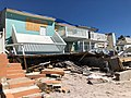Damaged houses after Hurricane Michael.jpg