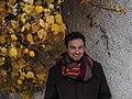 Damien Deville.jpg